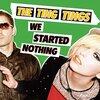 読むだけで作曲の幅が広がる!名曲から学ぶコード分析その89 The Ting Tings - Great DJ