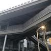渋谷はどんどん変わります。