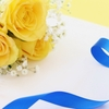 50代シングルマザー再婚で幸せになる方法