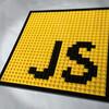 JavaScriptにおけるコールバック関数とPromiseについて