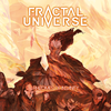 FRACTAL UNIVERSE 新作情報『RHIZOMES OF INSANITY』