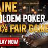 Penentuan Agen Poker Online Terbaik Di Forum Permainan Terbaru!