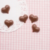 恋愛関係が続く5つの愛情タイプの攻略法