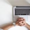令和でブログで稼ぐことが可能だと言い切れます。その理由をわかりやすく解説
