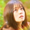 Castella Drama Award 2021 『モコミ 〜彼女ちょっとヘンだけど〜』第9話 🟧 初の Best Weekly賞! | 読むドラマ□Rebo  case144