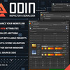 【Unity】Odin Inspector and Serializer 2.0 新機能まとめ