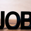 【長期継続就労に向けて】4つの視点から仕事を探すことです!