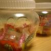 最近リピート買いしてしまった飴・キャンディ8選