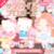 【今日のハロスイ】新作ハッピーバッグ「サプライズプロポーズ」初日7連ガチャ結果報告