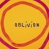Oblivion - Sia ft. Labrinth:オブリビオン - シーア ft. ラビリンス【歌詞和訳】