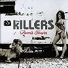 【第三十四回】The Killers - Read My Mind