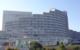 アメックスプラチナ フリーステイギフトが凄すぎる。1年に1度、高級ホテルに2名で無料宿泊できる