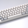 【Linux】【周辺機器接続】101キーボード(EU)として使用するための設定【HHKB】