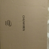 Chuwi LapBook 購入