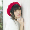 【声優】Machico『コレカラ』リリースイベントが池袋新TSUTAYAで開催!!