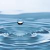 【驚いた】ホテルで提供される「水」の採水地まとめ 驚愕の事実もありました