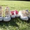 3月15日は「靴の記念日」~靴の嫌なにおいを消すには?~