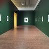 『森村泰昌 自画像の美術史「私」と「わたし」が出会うとき』私的感想