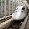 足立佑介・品川から大阪へ!本日より大阪に移り住む!
