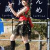 第31回八王子いちょう祭り@陵南公園(高尾)