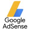 【2019年6月】Googleアドセンス広告の貼り方、はてなブログ編