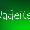 ジェイダイト(ジェダイト)ひすい:Jadeite