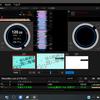 RekordBoxLyric講座#3 RekordBoxLyricで持ってない曲のLyricを投影する方法