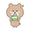 ムスビーのキャンペーンを使って、「ocnモバイルone」のプラン変更を8000円分得しました。