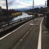 2019.11.11 西日本日本海沿岸と九州一周(自転車日本一周86日目)
