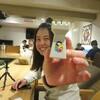 ENAKA浅草セントラルホステルに行ってきました