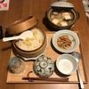 お鍋のリメイク 11/10     日曜  夜