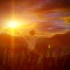 イリヤの空、UFOの夏 #3 「十八時四十七分三十二秒」