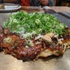 TOKIAの「きじ丸の内店」へスジきを食べに行ってみた。(千代田区丸の内)