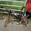 (自転車)江ノ島ヨコハマ