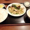 ランチ680円!ご飯は食べ放題!! 東京 三ノ輪 徳勝楼 荒川区役所前店