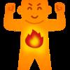 HIITトレーニングを水泳に応用して脂肪燃焼しよう