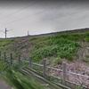 グーグルマップで鉄道撮影スポットを探してみた 常磐線 大甕駅~常陸多賀駅