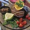 マルタのおすすめレストラン