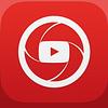 YouTubeアプリ「Capture」アップロードが止まった時の対処法、Wi-Fiの待機中、0%アップロード済み、残り0:00