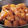 健康にいい!鶏肉と大根の煮物に含まれる栄養と健康効果10選について