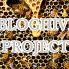 初心者ブロガーの巣窟「BLOGHIVE PROJECT」に寄稿してわかった特徴と問題点。このままではジリ貧