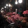 フィリピンの市場の話