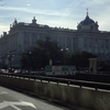 スペイン憧れ2大都市「マドリッド」「バルセロナ」