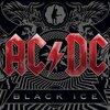 AC/DC 『Black Ice』