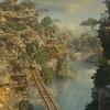 映画「DESTINY 鎌倉ものがたり」を観て思い出したあの日の夢