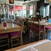 第五回 熊本カフェ巡り オーガニックハワイアン料理 Kapua cafe&bar(カプア カフェ&バー)