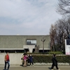 ル・コルビュジェ展@国立西洋美術館