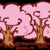 日本の国鳥は?国花は?日本の○○クイズ10問!