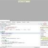 【デベロッパーツール 】JSコードのデバッグ(後編:ステップ実行編)