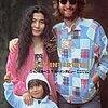 ジョンとヨーコのバラード  The ballad of John and Yoko